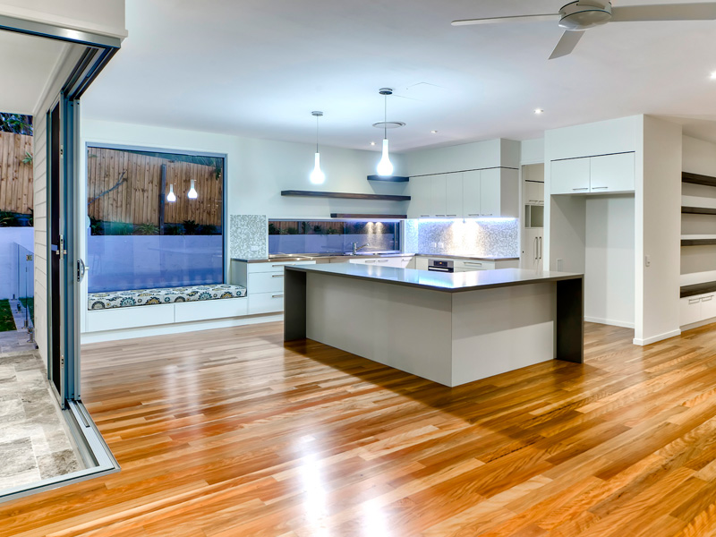 konstruct modern kitchen brisbane 01